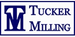 Tucker Milling