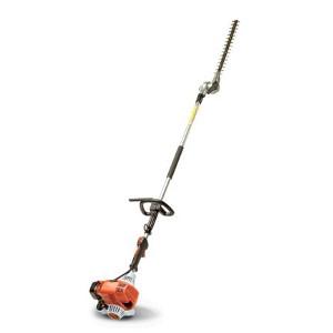 STIHL HL 100 Professional Hedge Trimmer