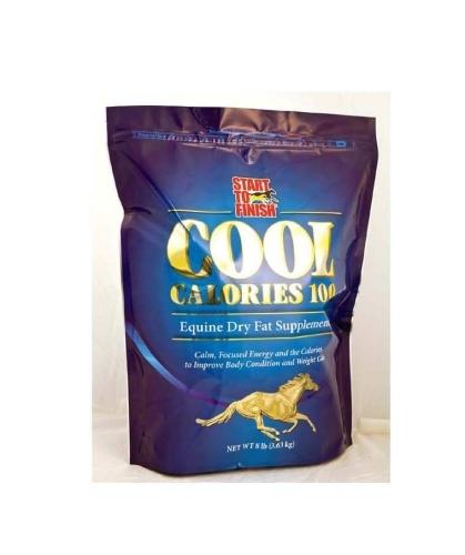 Cool Calories 100®