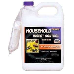 Bonide Household Insect Control 1gal