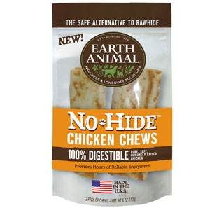 No-Hide Chicken Chews 4