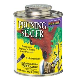 Bonide Pruning Sealer Rtu Pt