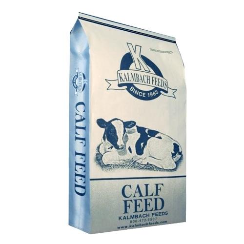 32% Maxi-Bug Calf Supplement