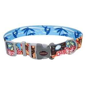Sublime® Adjustable Dog Collar