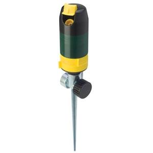 Melnor Turbo Rotary Sprinkler