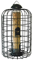 Stokes Squirrel-Proof Feeder