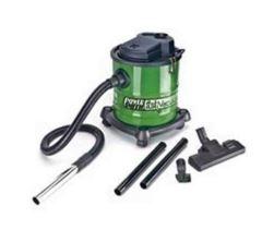 Ash Vacuum Now $95.00
