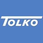 Tolko Premium Lumber