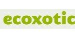 Ecoxotic