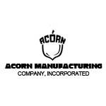 Acorn Manufacturing Company, Inc.