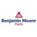 Benjamin Moore & Co. Stains