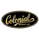 Colonial Bronze Company