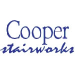 Cooper Custom Stairs