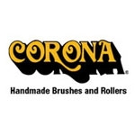 Corona Brushes Inc.