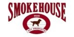 Smokehouse Brand Pet Products