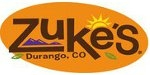 Zuke's Pet Treats & Supplements