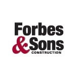 Forbes & Sons Construction