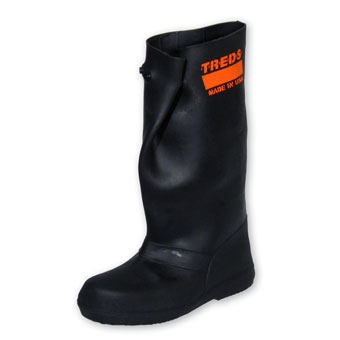 "TREDS 17"" Slush Boot - X-Large"