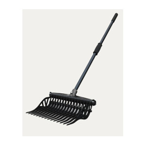 Noble Outfitters Wave Fork™