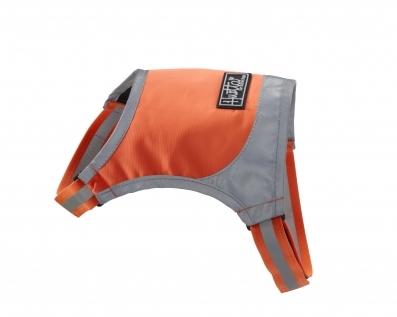 Hurtta Hi Visibility Micro Vest