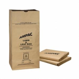 Ampac Lawn & Leaf Bags