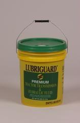 5 Gallon Lubriguard Premium Tractor Fluid
