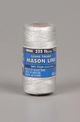 225' Siene Twine Mason Line