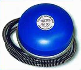 Ice Chaser Floating Tank De-Icer 1,250W