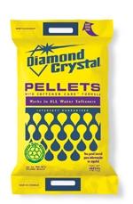 Cargill Regular Salt - Yellow Bag