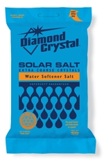 Cargill Solar Salt - Blue Bag