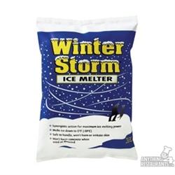 Winter Storm Ice Melt 20#