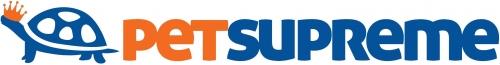 Pet Supreme, Inc. Logo