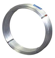Motto High Tensile Wire 200K PSI 12.5 GA C3 4000'