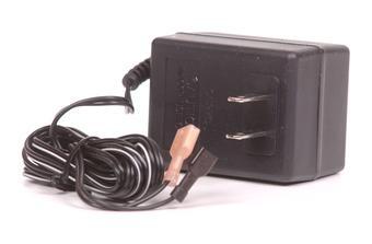 Parmak 12V Taper Charger for 12 Volt Gel Cell Battery