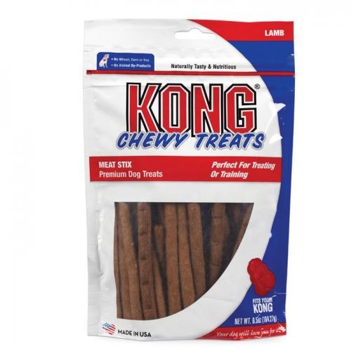Jakks Kong Meat Stix - Lamb