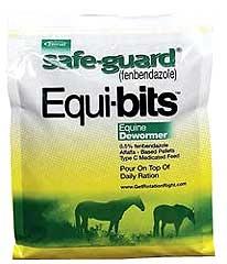 1.25# Safeguard Equibits