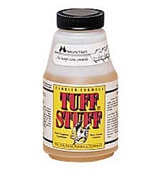 7.5oz. Tuff Stuff