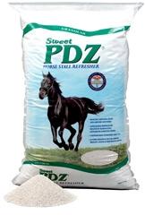 40# Granular Sweet PDZ