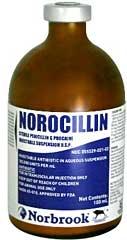 100 ML Penicillin