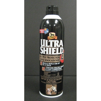 Absorbine Ultrashield EX 15 oz.