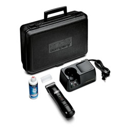 Andis Super AGR+ Cordless Clipper