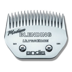 Andis UltraEdge Medium Blending Blade