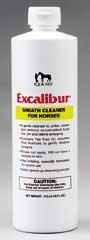 Excalibur Sheath Cleaner 16 oz.