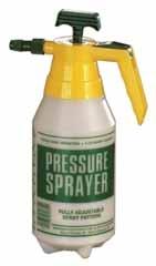 48 oz. Pressure Sprayer