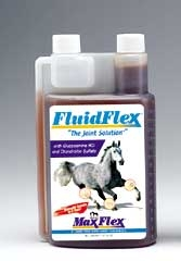 FluidFlex 1/2 Gallon
