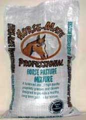 Grass Horse Pasture Mix 50#