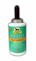 Hooflex Liquid (Brush) 15 oz.