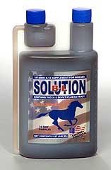 QT B-L Solution
