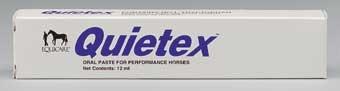 Quietex Paste 12ML