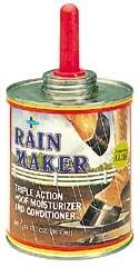 Rain Maker 32 oz.